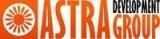 Astra Development Group