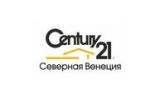 Century 21 Северная Венеция