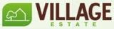 Village Estate