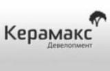 Керамакс Девелопмент