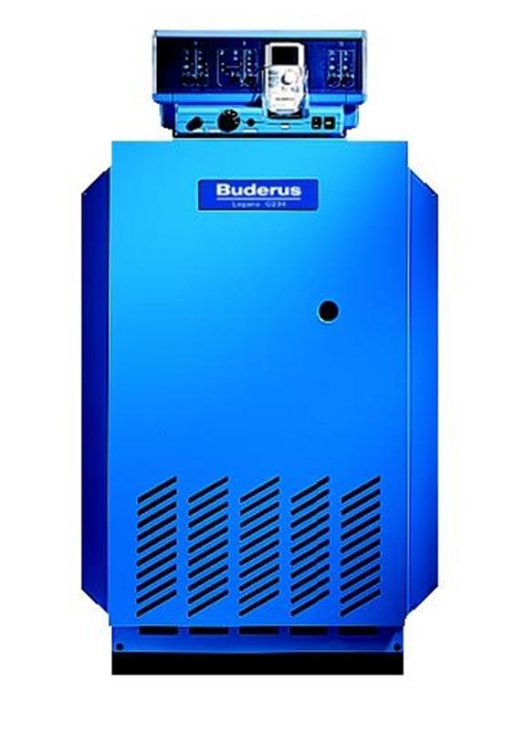 Стройтепломонтаж россошь теплообменник на газовую колонку теплообменник для рено premium