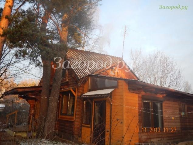 Воронежской области снять коттедж во всеволожском районе лечить