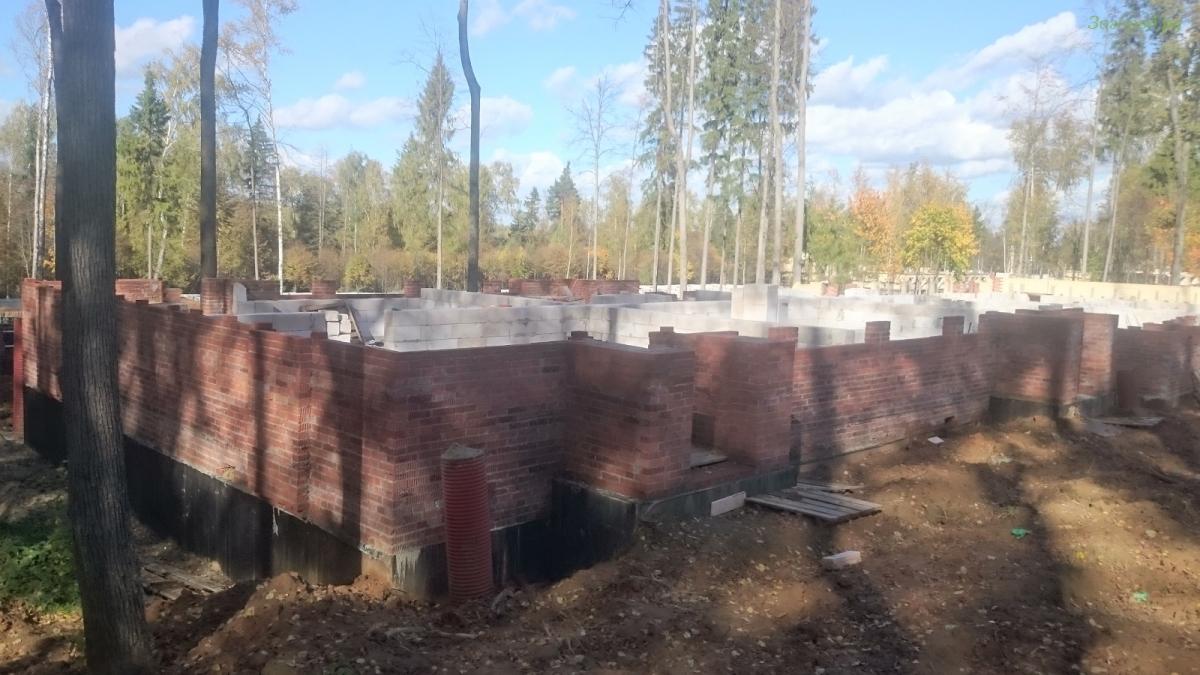 Планета перемен шервудский лес официальный сайт форум 2016 проектирования строительства двухэтажных