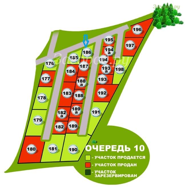 931 тыс. руб